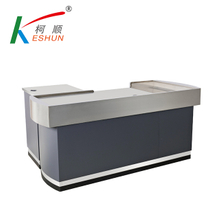 Cash Counters for Retail Shop