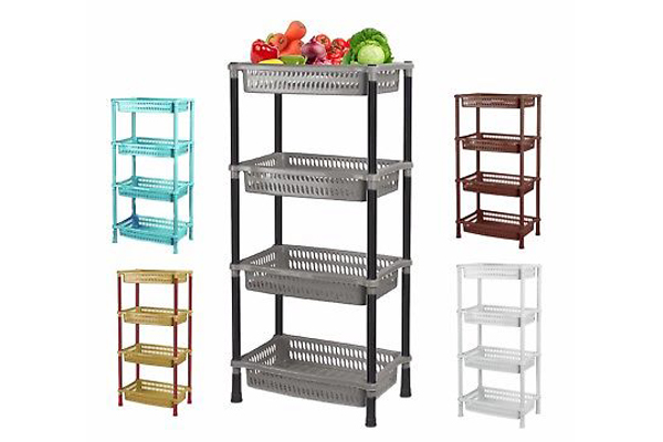 Vegetable-Fruit-Rack-Basket-Storage